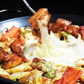 マスカレード 栄のおすすめ料理2