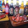meat&table Lantanのおすすめポイント1