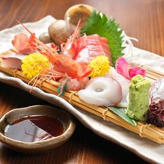金沢 旬菜 なごみやのおすすめ料理1