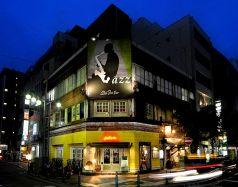 barbarbar バーバーバー 横浜の写真