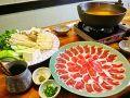 祇園 大しま うまか喰い処のおすすめ料理1