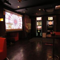 Dining Bar Bond 相模原店の雰囲気1