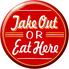 レッドキッチン&カフェ Red Kitchen&Cafeのロゴ