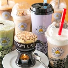 EGG COFFEE 池袋店のおすすめポイント1