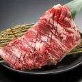 料理メニュー写真王道ステーキ