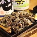 ぢどり家 古夢 小倉店のおすすめ料理1