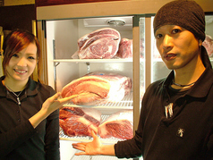 火の国 磐田今之浦店の特集写真