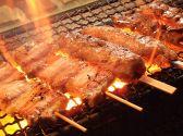神保町 トンちゃんのおすすめ料理2