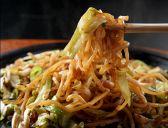 神保町 トンちゃんのおすすめ料理3