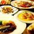 Dining 大和 関内の写真