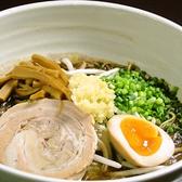 ZUNDA ズンダ 泉中央のおすすめ料理2