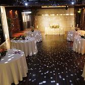 【結婚式二次会・歓送迎会他…PARTY/イベントご相談ください!】40名様~貸切OK!着席最大90名様/立食120名様までご案内♪(同ビル内には最大250名OKの会場もございます)