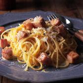 ラコルタ RACCOLTA 豊中 緑ヶ丘のおすすめ料理3