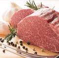 肉バル OSAKAYAのおすすめ料理1