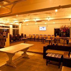 MatomeCafe マトメカフェの写真