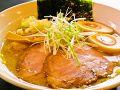 ら~麺京やのおすすめ料理1