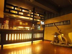 カラオケ歌屋 札幌駅西口店の写真