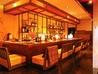 MODERN JAPANESE DINING LOTUS 蓮庭 豊橋店のおすすめポイント1