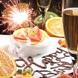 誕生日・記念日に特別ケーキ