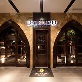 ドラド リゾート DORADO RESORTの雰囲気3