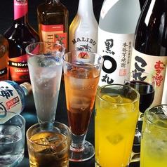 ニパチ 横川駅前店のおすすめ料理1