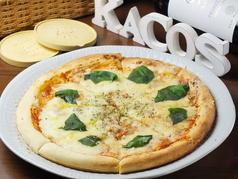 Kacos Kitchenのおすすめ料理3