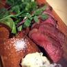 meat&table Lantanのおすすめポイント3