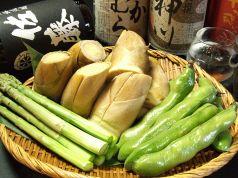 藤沢 食の写真