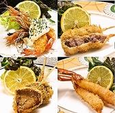 くしよし KUSHIYOSHIのおすすめ料理3