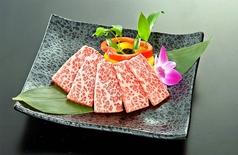 焼肉徳寿 藻岩店