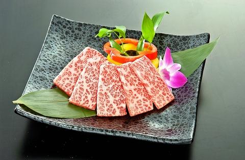 焼肉徳寿 豊平店