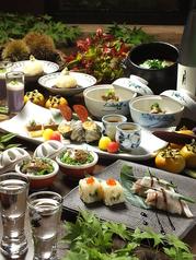 横浜 月のおすすめ料理1