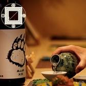 mass かまどのある家 酒をよぶ食卓の詳細