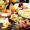 肉バル トミーセカンド 川越のおすすめ料理1