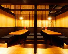 和食 あらまさ食堂 尻手店の写真