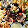 リリーバンケット Rilly Banquet 伏見栄店のおすすめポイント1