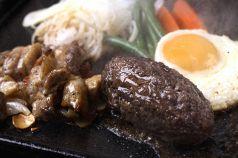 平家の郷 八王子館のおすすめ料理1