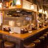 串揚げ じゅらく 神田須田町店のおすすめポイント2