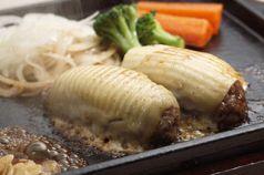 平家の郷 八王子館のおすすめ料理3