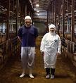 【平田牧場のこだわり】平田牧場の始まりはたった2頭の豚づくりからでした。創業から現在まで、50年以上の歴史あるこだわりを紹介します。