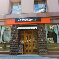 すすきの駅より徒歩5分。アパホテル札幌すすきの駅西内1階。資生館小学校向かい側。駐車場ございます。(ランチタイム2時間、宴会利用3時間無料です)