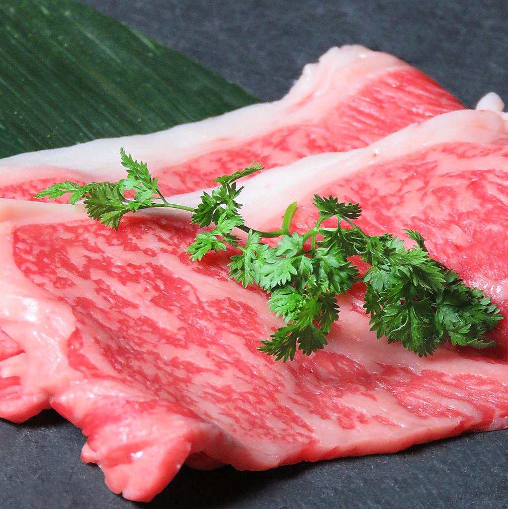 肉の匠 伊とう|店舗イメージ3