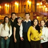 クスコカフェ Cusco Cafeのおすすめポイント2