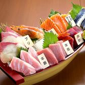 ぼんてん漁港 勾当台店のおすすめ料理2