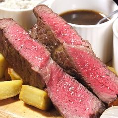 お肉ビストロ Block ブロックのおすすめ料理1