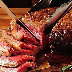 肉バル GAMYAのおすすめ料理1