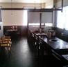 焼肉の牛太 播磨町店のおすすめポイント3