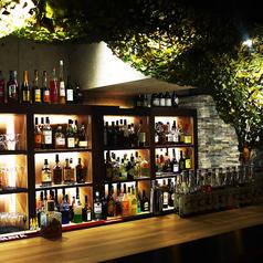 シューティングカフェ&バー アキバベースの写真