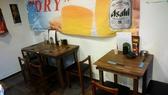 鶏ジロー 別府店の雰囲気3