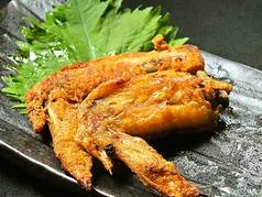 鶏屋 へい吉のおすすめ料理1